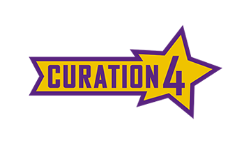 Curation 4